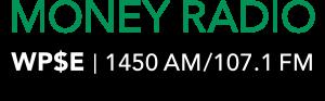WPSE_Money_Radio_2C