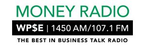 WPSE_Money_Radio_Square