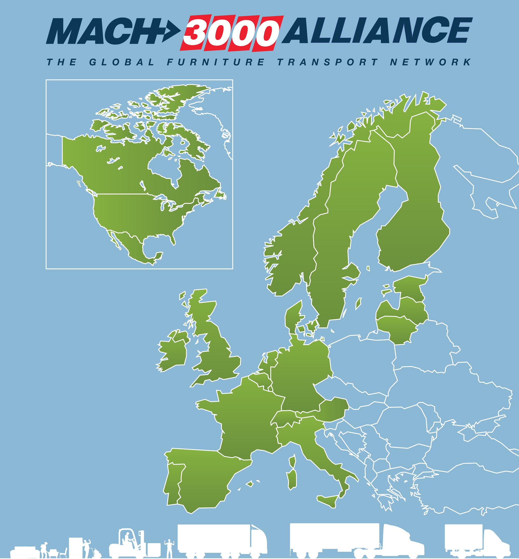 MACH-300-Map