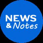 News-Notes-Circle