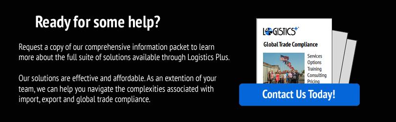 ContactUs-Packet-Banner