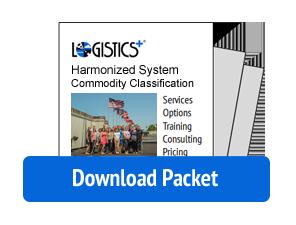 Download-Packet-Banner-Harmonized