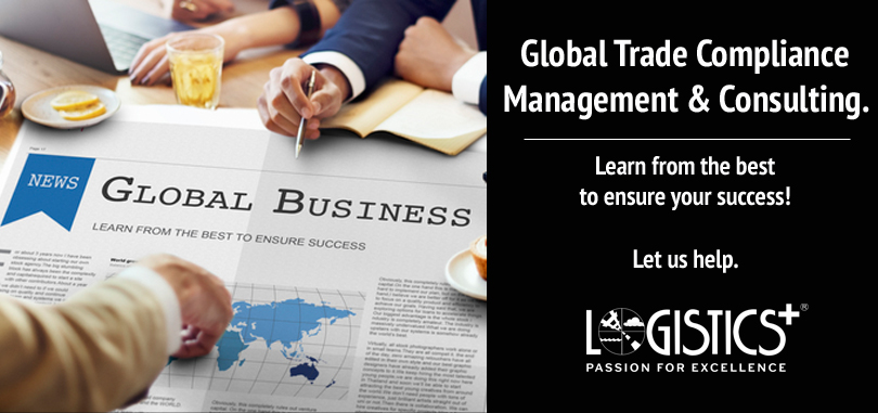 GTM-Mgt-Consulting-Banner2
