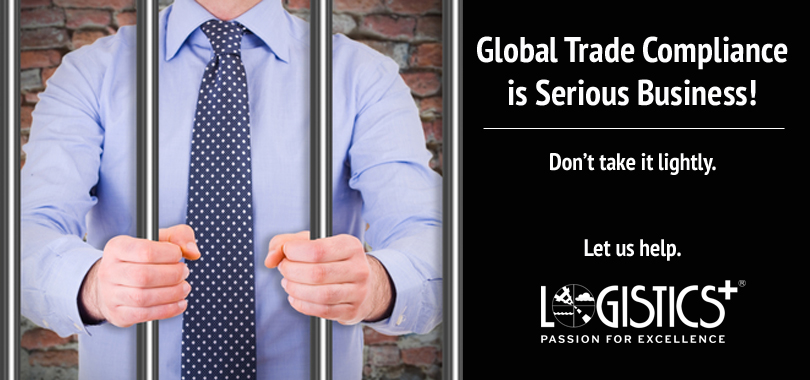 Global-Trade-Compliance-Management