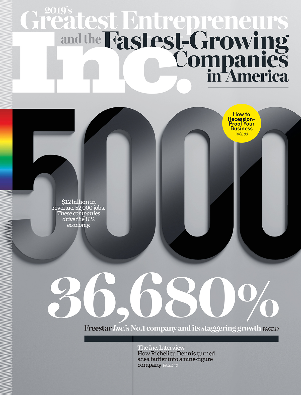 INC_2019_5000_web-cover_461