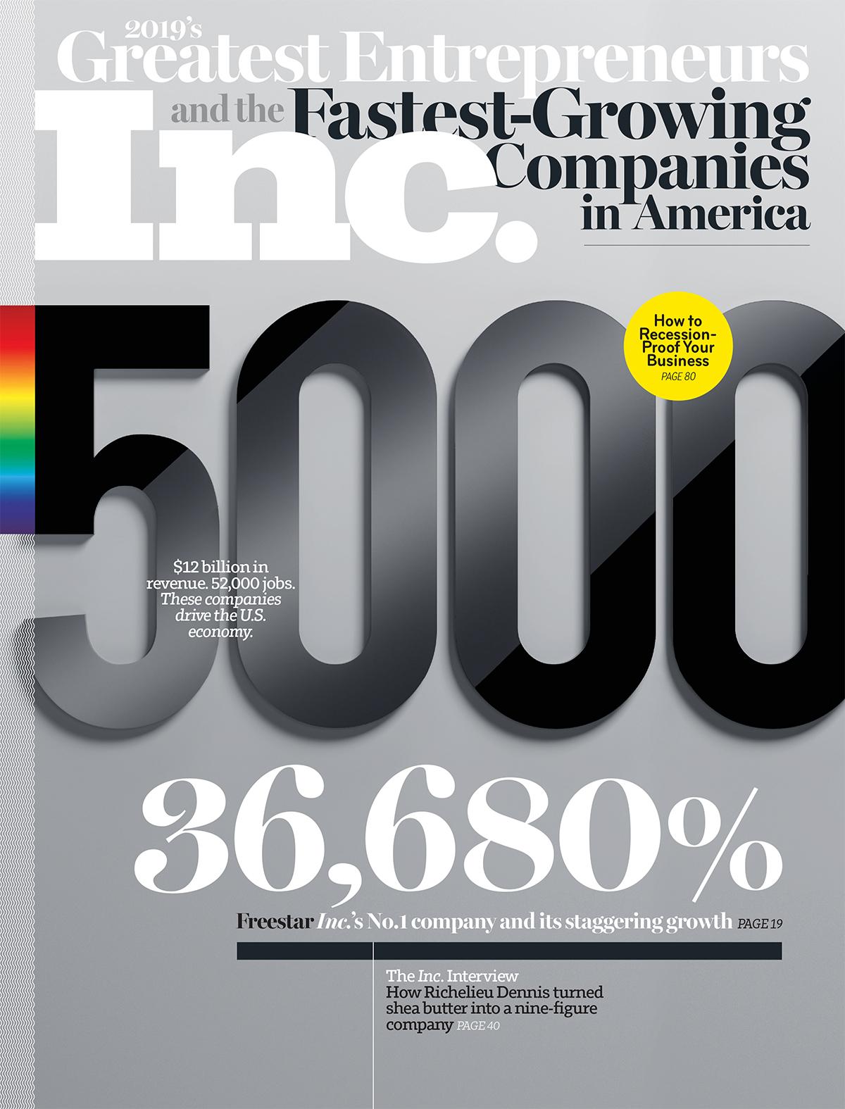 INC_2019_5000_web-cover_461