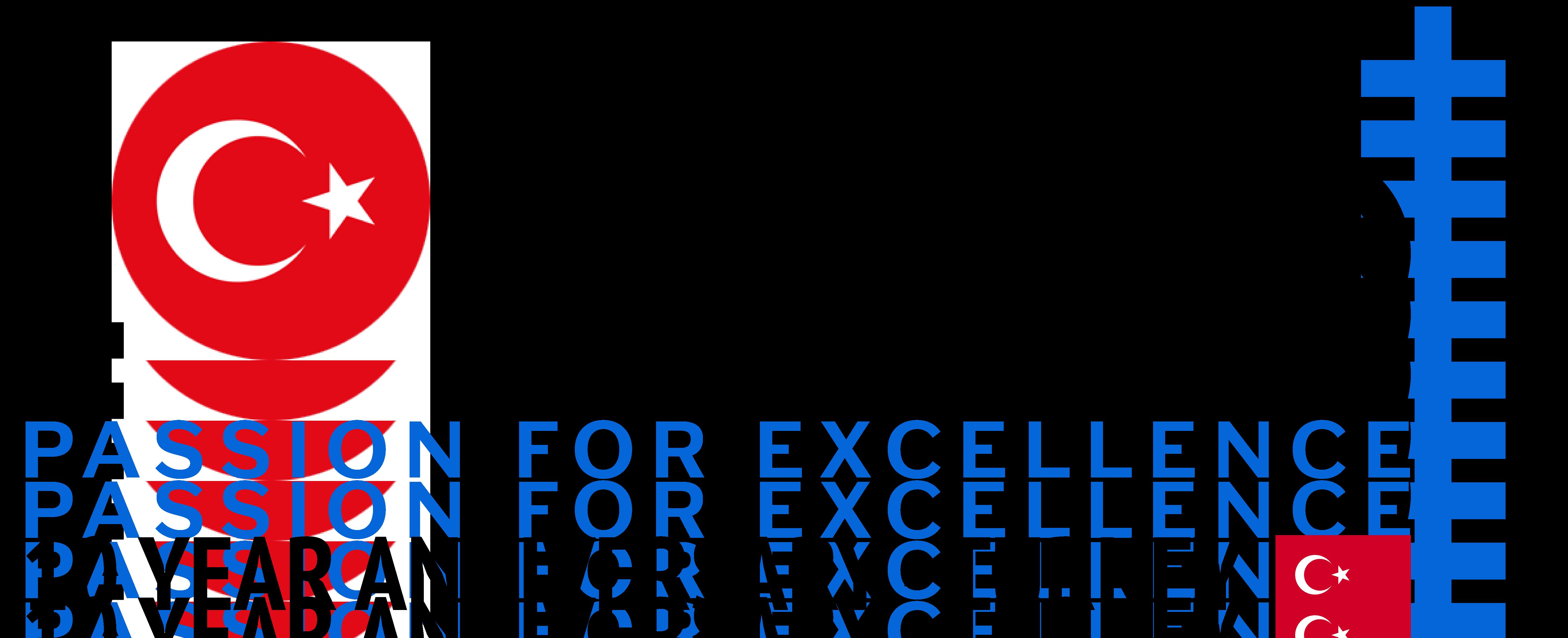 LPT Anniversary Logo