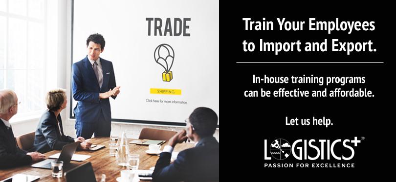 Employee Training and Educational Seminars
