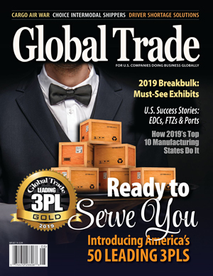 Global Trade Magazine Sep-Oct 2019 thumbnail