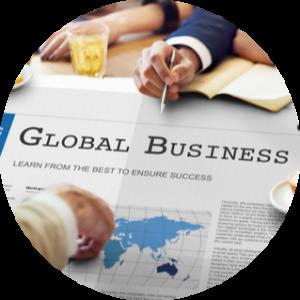 import and export manuals