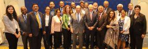 110419-Sec-Ross-Photo-Op-Indian-delegation