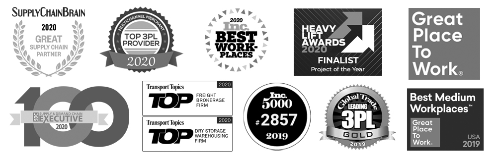 LP-2019-Awards-Gray-Banner