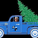 LP-Tree-Truck