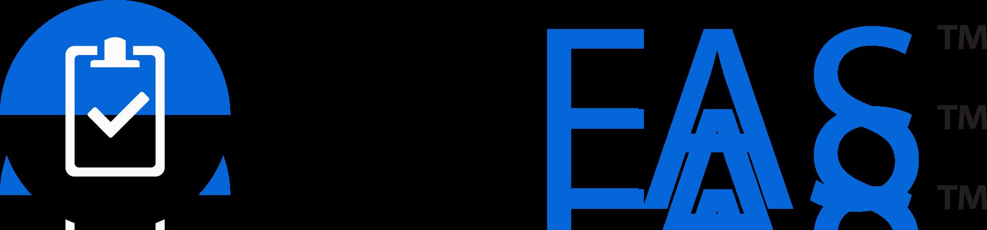 LPFAS Logo