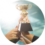 Awards-Recogntion-Circle