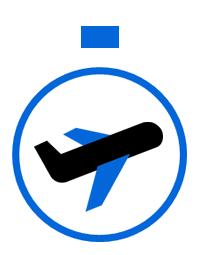 PC-Air-Icon