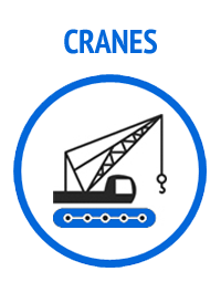 PC-Icon-Cranes