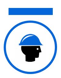 PC-Icon-Engineering