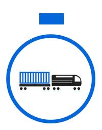 PC-Icon-Rail