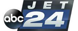 225px-WJET_logo_square