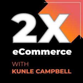 2X eCommerce