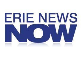 Erie-News-Now
