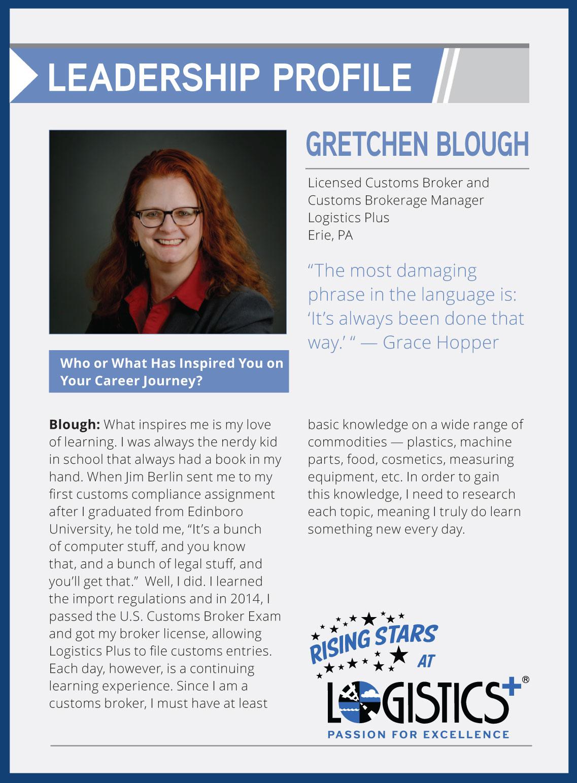 Gretchen-Bloug-Final