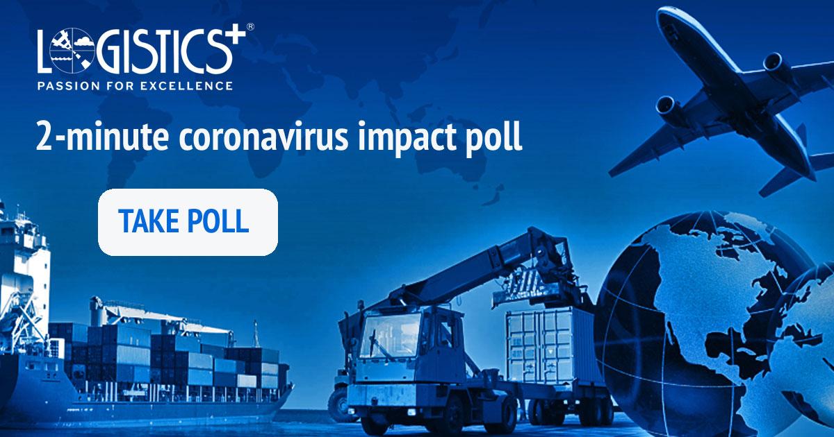 LP-Coronavirus-Poll