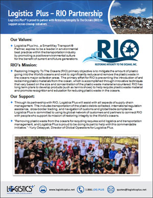 LP RIO Partnership Flyer Thumbnail