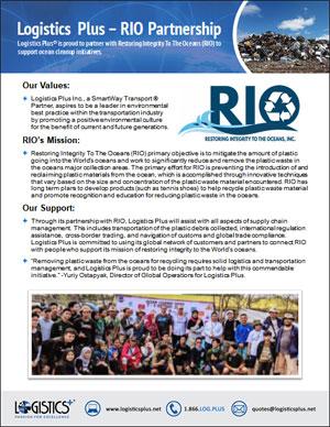 LP RIO Partnership Flyer Thumbnail