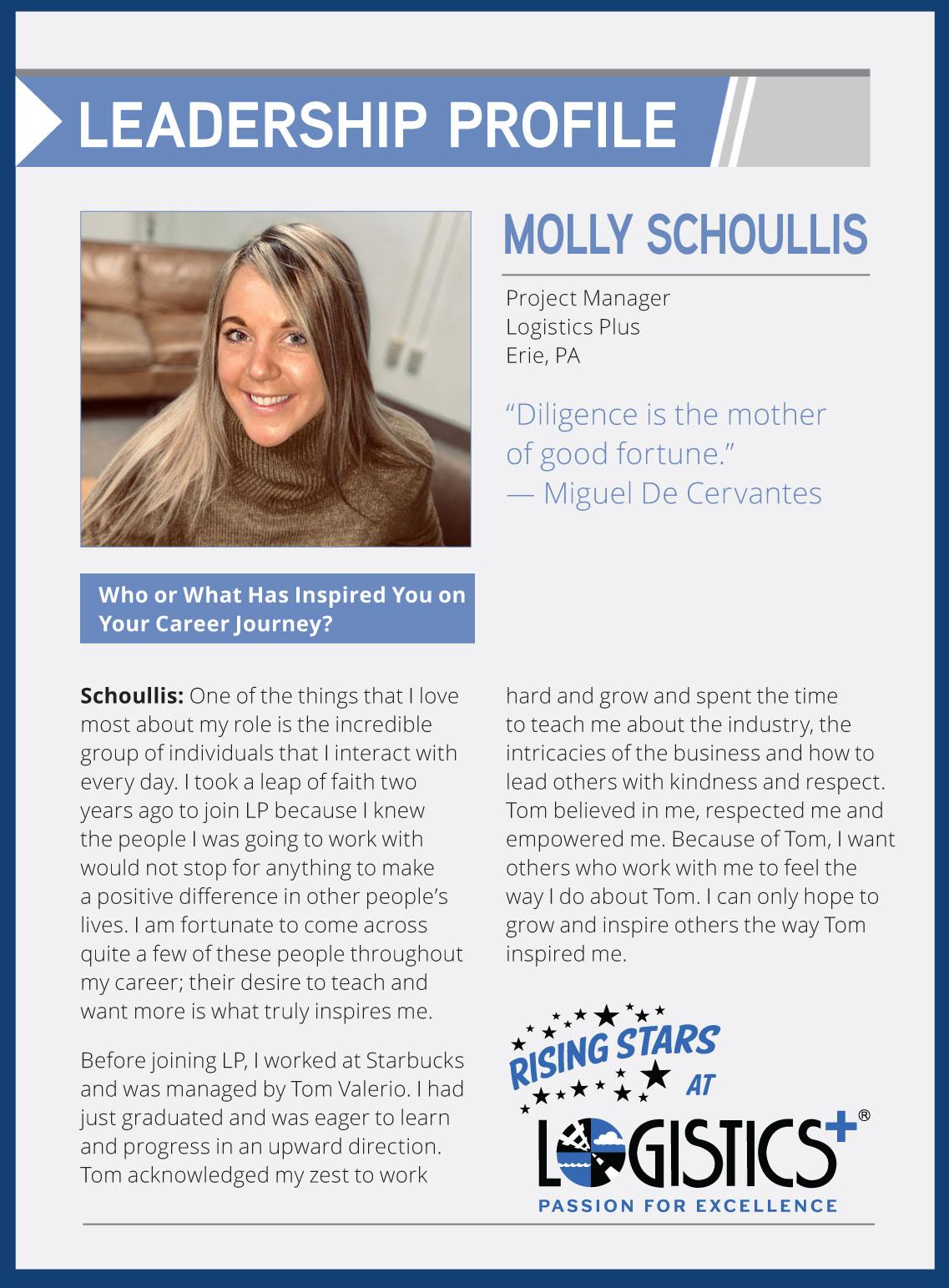 Molly-Schoullis-Final