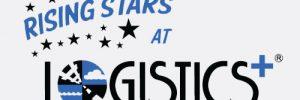 Rising-Stars-at-LP-Square