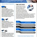 LP Freight Audit Solutions Flyer Thumbnail