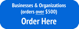 PPE-Business-Order-Button