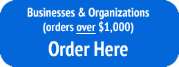 PPE-Orders-Over-1000dollars