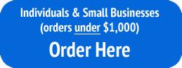 PPE-Orders-Under-1000dollars