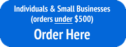 PPE-Small-Orders-Button