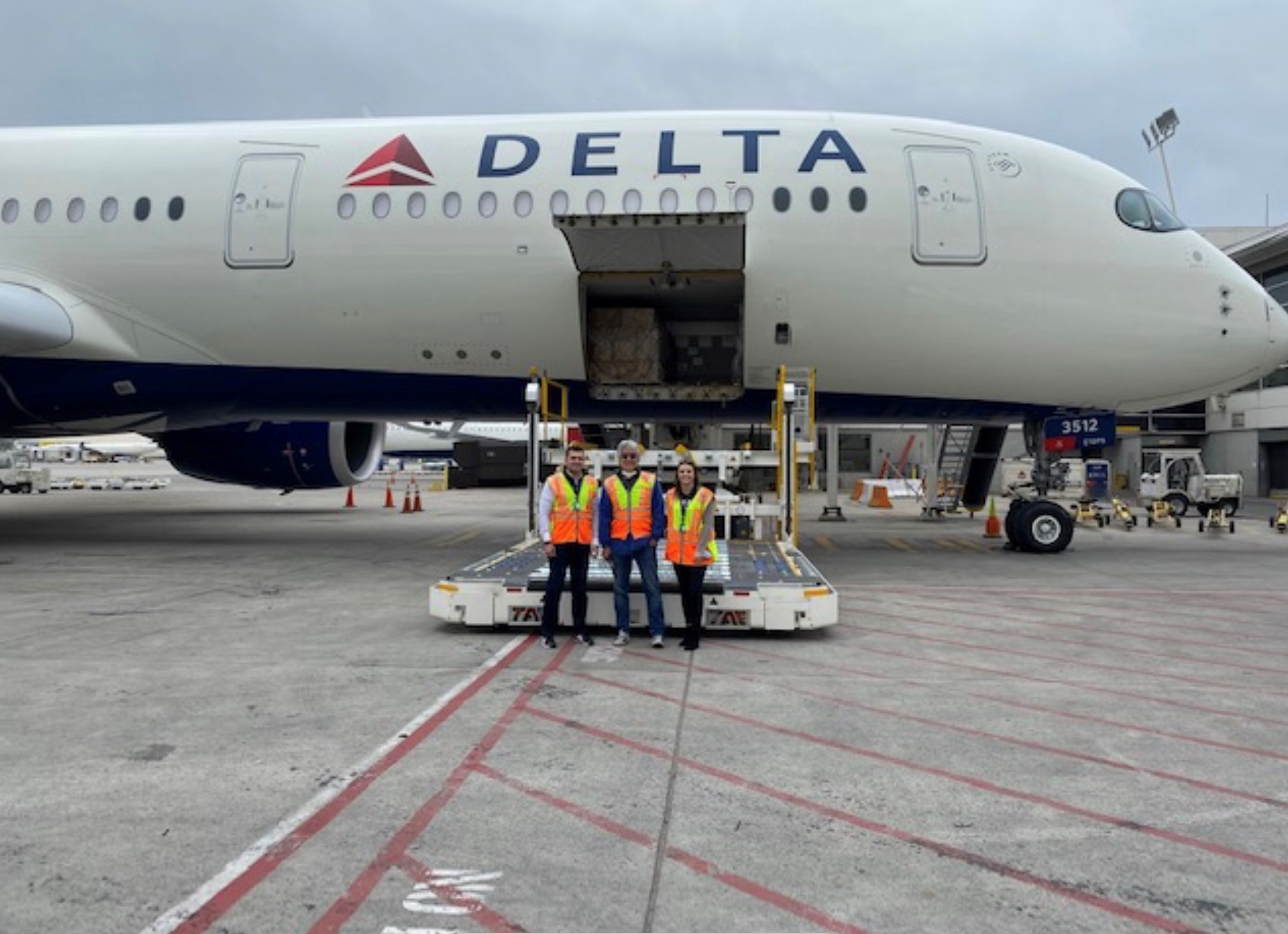 Delta 04