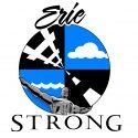 Erie-Strong-Icon