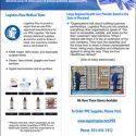 LP PPE Flyer 15 May 2020 thumbnail