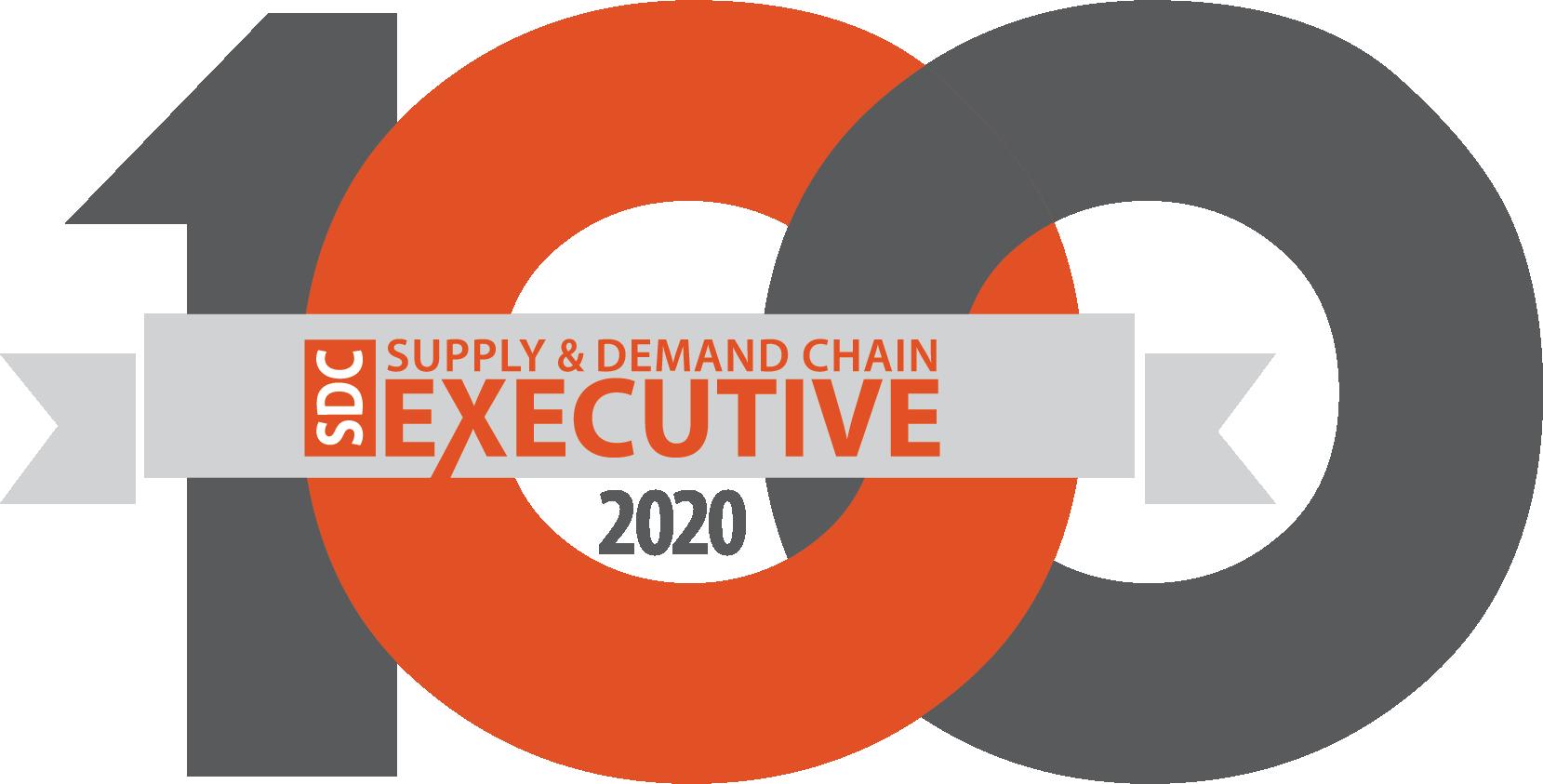 SDC100Logo_2020