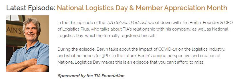 TIA-Podcast-Banner