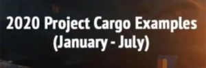 More-2020-Project-Cargo-Examples