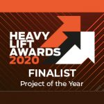 Project-of-the-Year-Finalist-255x255