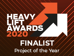 Project-of-the-Year-Finalist-Square