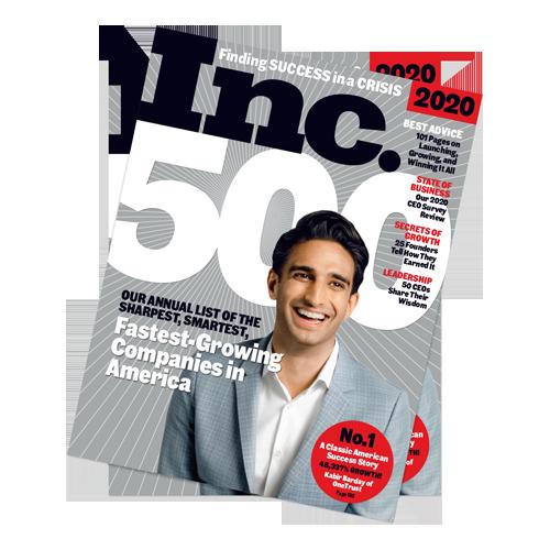 Inc-Mag-Sep-2020-Thumbnail