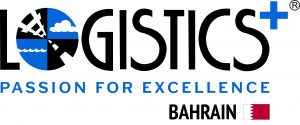 bahrain logistics