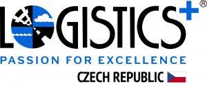 czach republic logistics