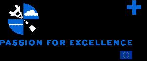Logistics Plus Europe Logo