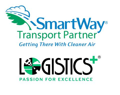 SmartWay-and-Logistics-Plus